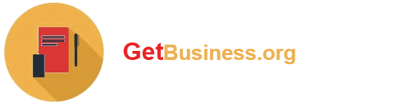 Get Businesses