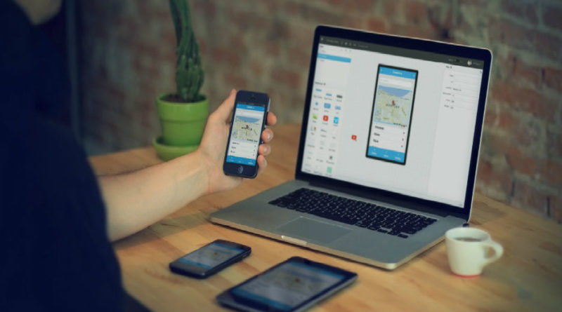 7 Basic Steps To Turn Your App Idea Into A Reality