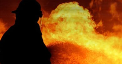 Assessing the Fire Risk in Your Workplace Is Important