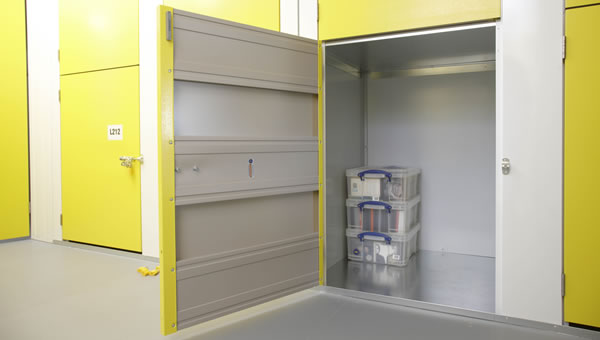 Struggling With an Inadequate Storage Facility? Hereu0027s What You Need to Know & Struggling With an Inadequate Storage Facility? Hereu0027s What You Need ...
