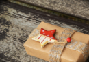 Tips on How to Make Effective Packaging Designs for Your Business