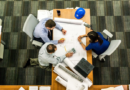Office Management 101: Keeping Your Employees Happy