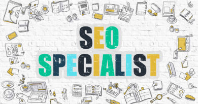 Why You Should Hire a Company that Specializes in SEO