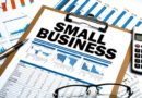 Running a small business? Here's how to get more customers