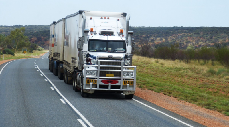 Requirements to pass the HGV driving test