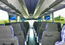 Qualifiers to Keep in Mind When Planning to Rent a Charter Bus