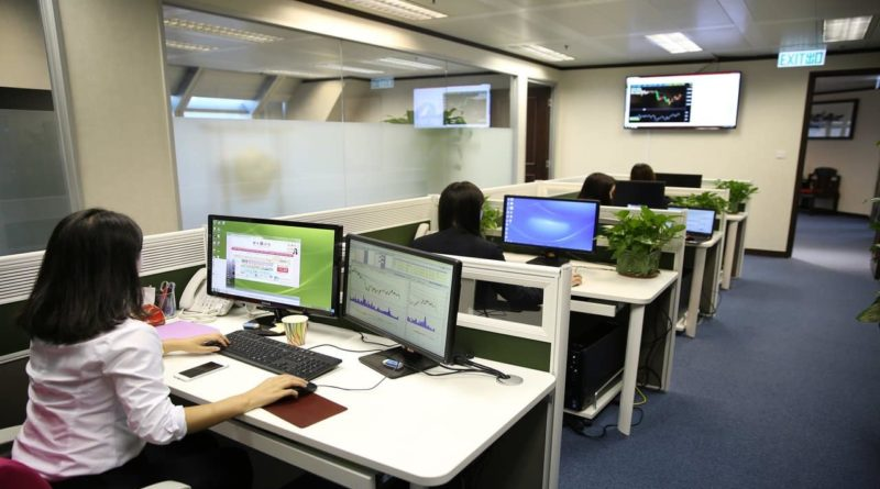7 Tips for Improving the Productivity of your Workforce