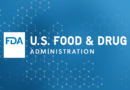 Understanding The FDA Process & Its Laws