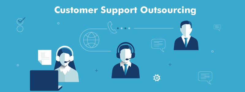 A guide to customer service