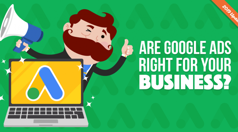 Steps to Find the Right AdWords Consultant for Your Brand Advertising