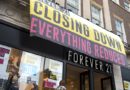 Are We Looking At A Retail Store Apocalypse Or Resurgence?