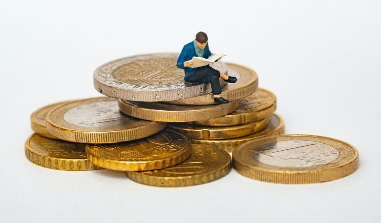 Choosing an Investment: Opportunities to Consider