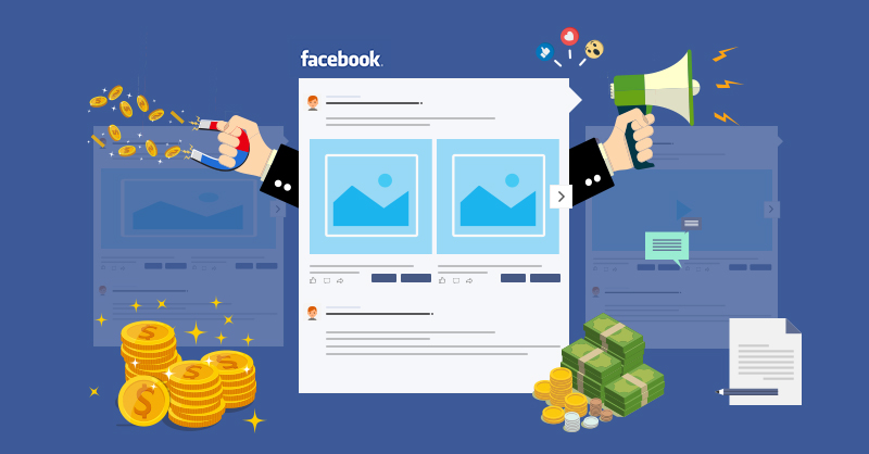 Facebook Advertising Strategy – Why to Think About This Idea?