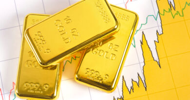 5 Questions You Should Ask A Gold Buyer